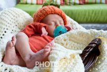 Maternity & Newborn / baby, family, newborn, maternity, newborn baby, hospital session