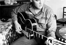 Elvis Presley♡