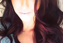 Jaclyn Hill / Makeup Artist / by Angie