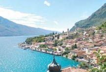 -Italië-