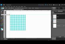 Creating Printables
