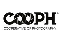 photographie infos, cours, etc