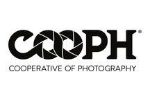 photographie infos, cours, etc