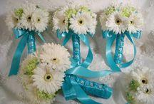 jess's wedding