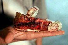 Son Zalim_The Last Cruel: esed_assad / esed: Katil, Soykırımcı, Acımasız, Zalim assad: The Killer, Genocidal, Brutal, Cruel