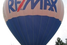 RE/MAX Southern Team