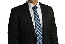 Dr. Ravi Somayazula