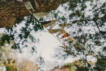 ZM - Wedding Decorations