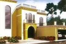 Property in Jumeirah Park