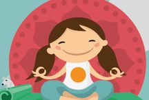 Reiki y meditación