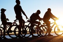 Viaggi e proposte speciali Webtours / Scopri le nostre proposte per le tue vacanze.