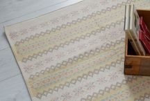 Hand knotted rugs / hand knotted rugs