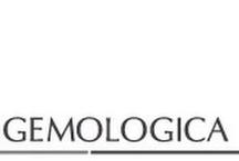 Gemologica on Google + / Connect with Gemologica on Google Plus at: https://plus.google.com/107861904351456246397/posts