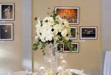 Saratoga Destination Weddings