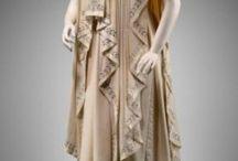 Ancient greece costume