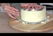 astuces gâteaux