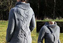 body knit