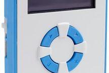 Sistemas de llamada a enfermera / Sistemas de comunicación entre paciente o residente y el personal cuidador en residencias y hospitales.