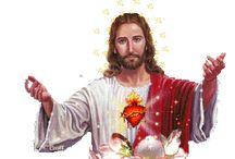 mes del sagrado corazón