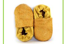 Buy Footwear For Kids / Find Footwear For Kids And Buy As Well At Affordable Price.