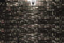 I <3 Books / to read, to write, to decorate with...