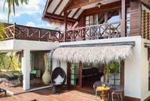 Ges Lex dream house