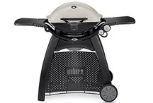 Weber Grills / All things Weber!