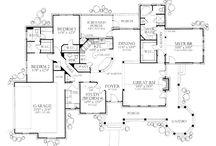 Floor Plan(s)