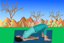 Yoga Instructor Ethics: Staying True To The Truth Of Yoga / While there isn't a universal written code for yoga instructor ethics, there are a basic set of moral guidelines that yoga teachers strive to adhere to. #yogainstructor #yogainstructorethics http://yoga-teacher-training.blogspot.com/2014/10/yoga-instructor-ethics-staying-true-to.html