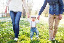 Familj&barn