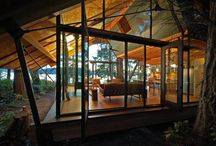 Dream Home / by Abby Hennager