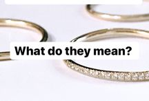 Jewellery Academy