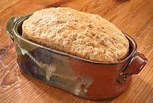 leipäkipo