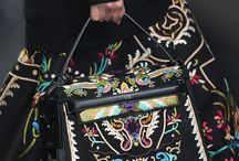 Bags / The best selection of kitsch sleek bags from around the world!
