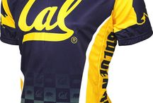 Cycling Jerseys for Dad