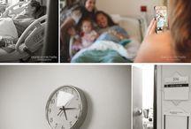 Future L&D/Hospital Pictures
