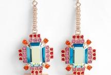 Hand Made Jewelry Ideas