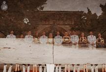 Photo Love: Weddings/Couples