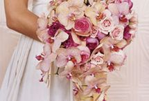 Orchid Bouquets