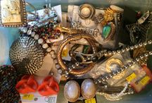 Coming soon! / Interesting items in upcoming estate sales.