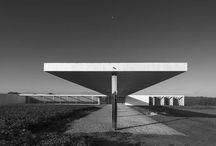 Architettura leggera