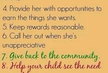 parentship