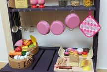 Pallet for Kids / DIY Pallet Projects for Kids