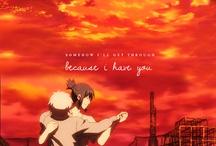 manga-anime-drawing-cartoon-and umm.. umm.. okay let me think