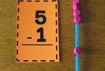 Mathematics Addition and Subtraction