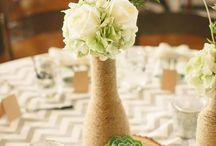 aranjamante flori