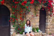 Fotos Marta