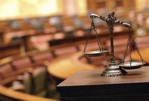 Jogi képviselet, ügyvédi védelem, polgári per