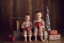 photography - holiday minis