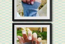 Nails!..
